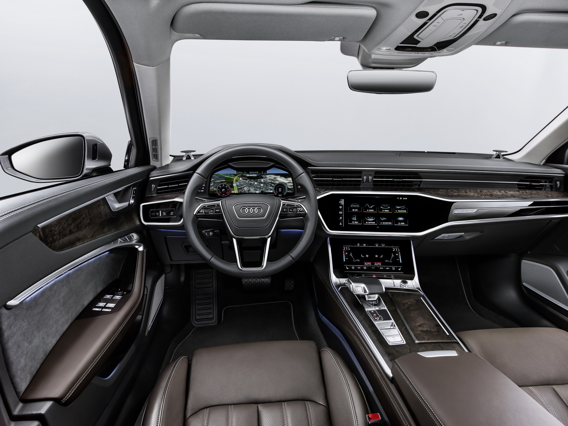 Audi-A6_04