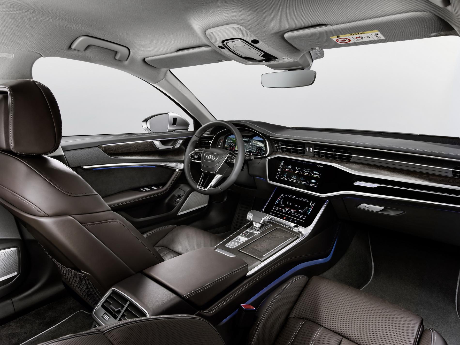 Audi-A6_05