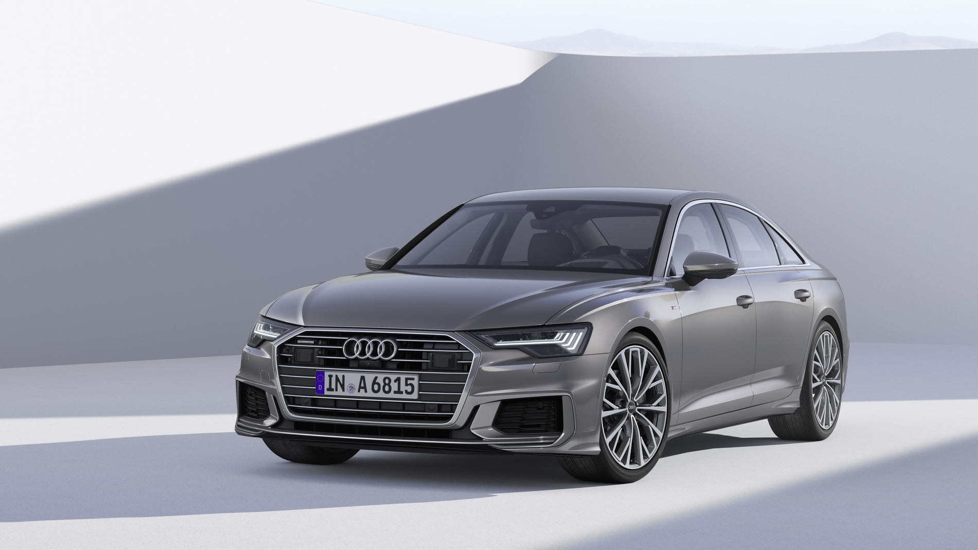 Audi-A6_12