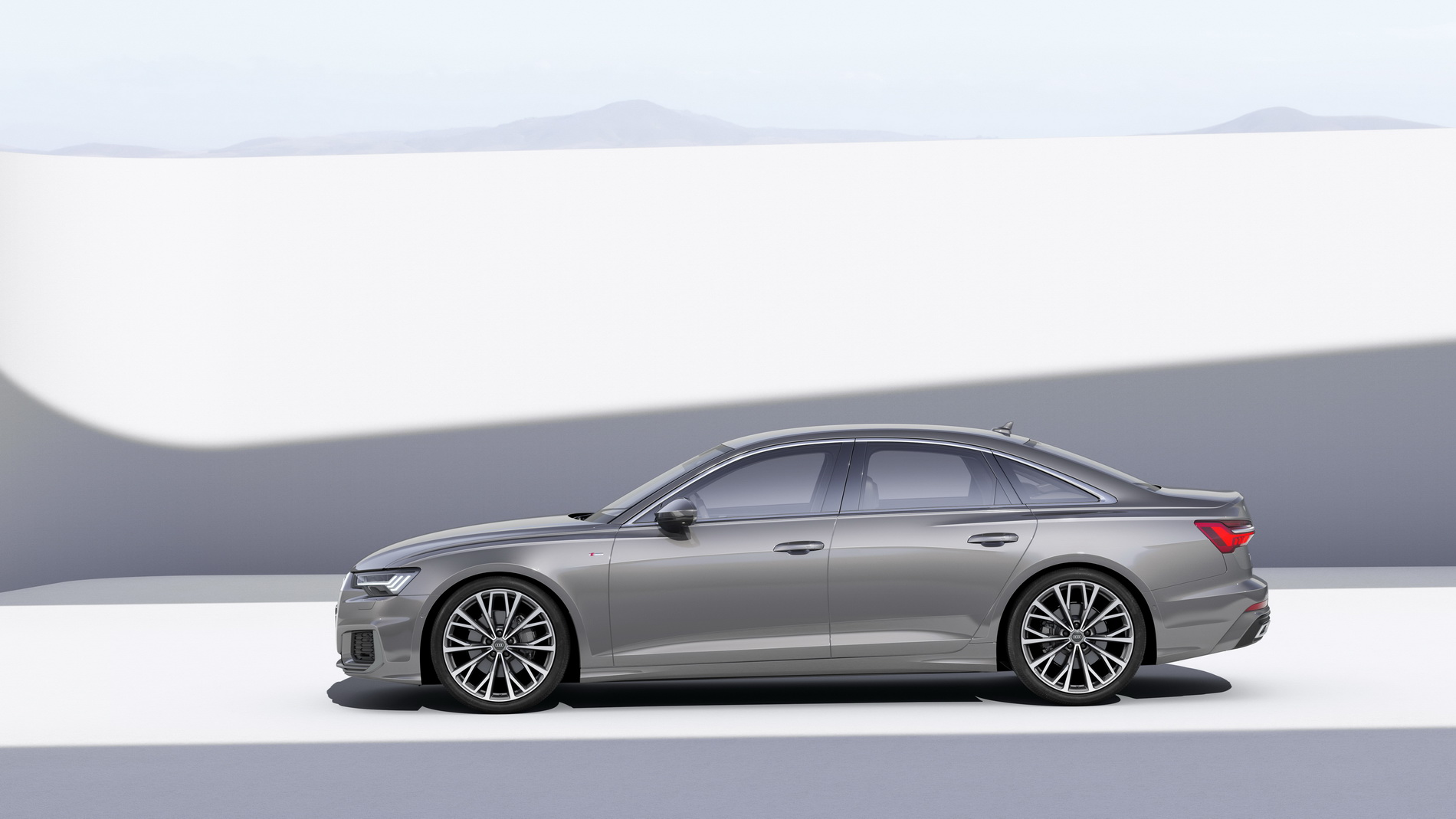 Audi-A6_14