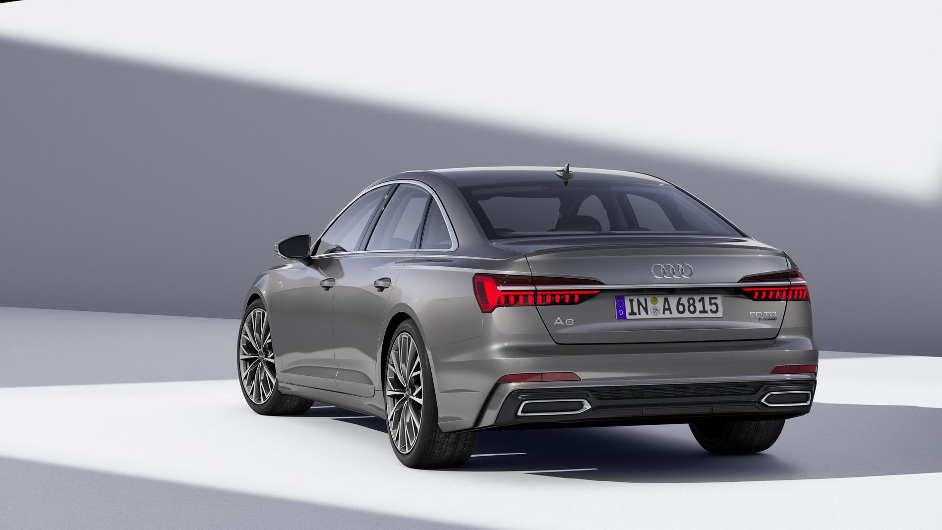 Audi-A6_16